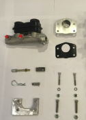 "1982-1992 F-BODY MANUAL BRAKE ""KIT"""