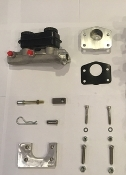 "1998-2002 F-BODY MANUAL BRAKE ""KIT"""
